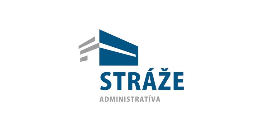 logo-straze-administrativa