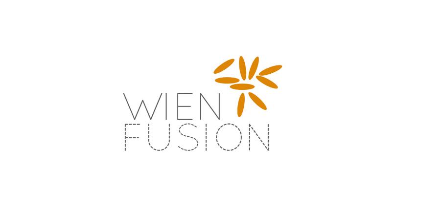 logo-wien-fusion