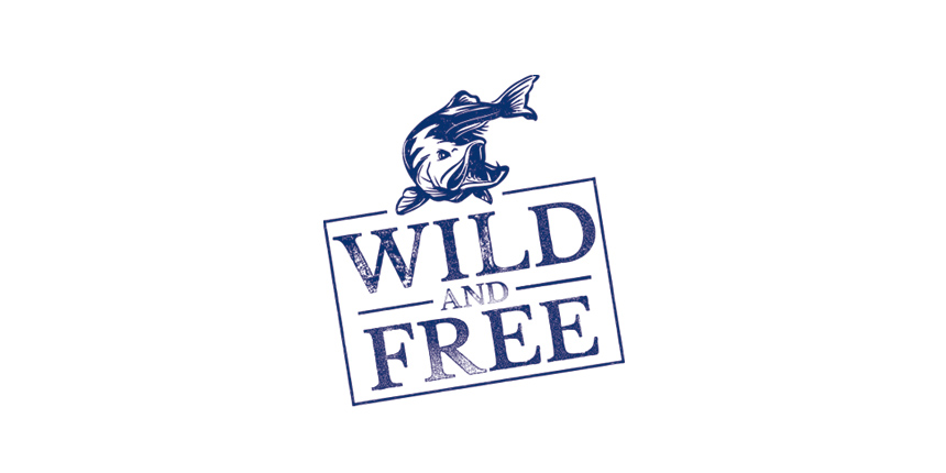 logo-wild-and-free