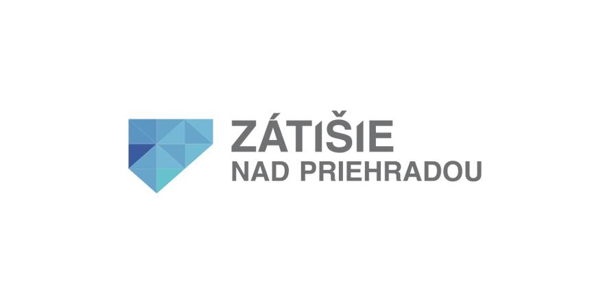 logo-zatisie-nad-priehradou