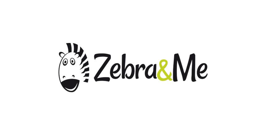 logo-zebra-me