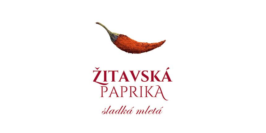 logo-zitavska-paprika