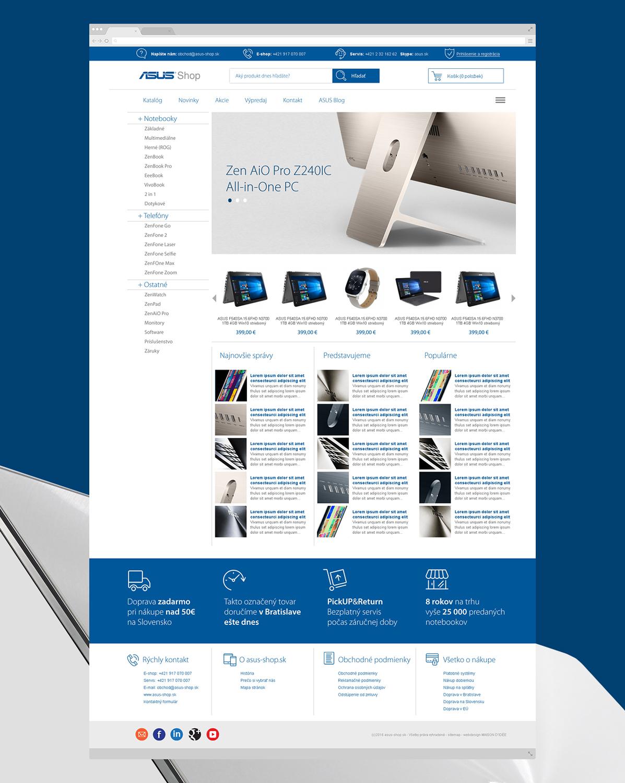 webdesign-asus-shop-01