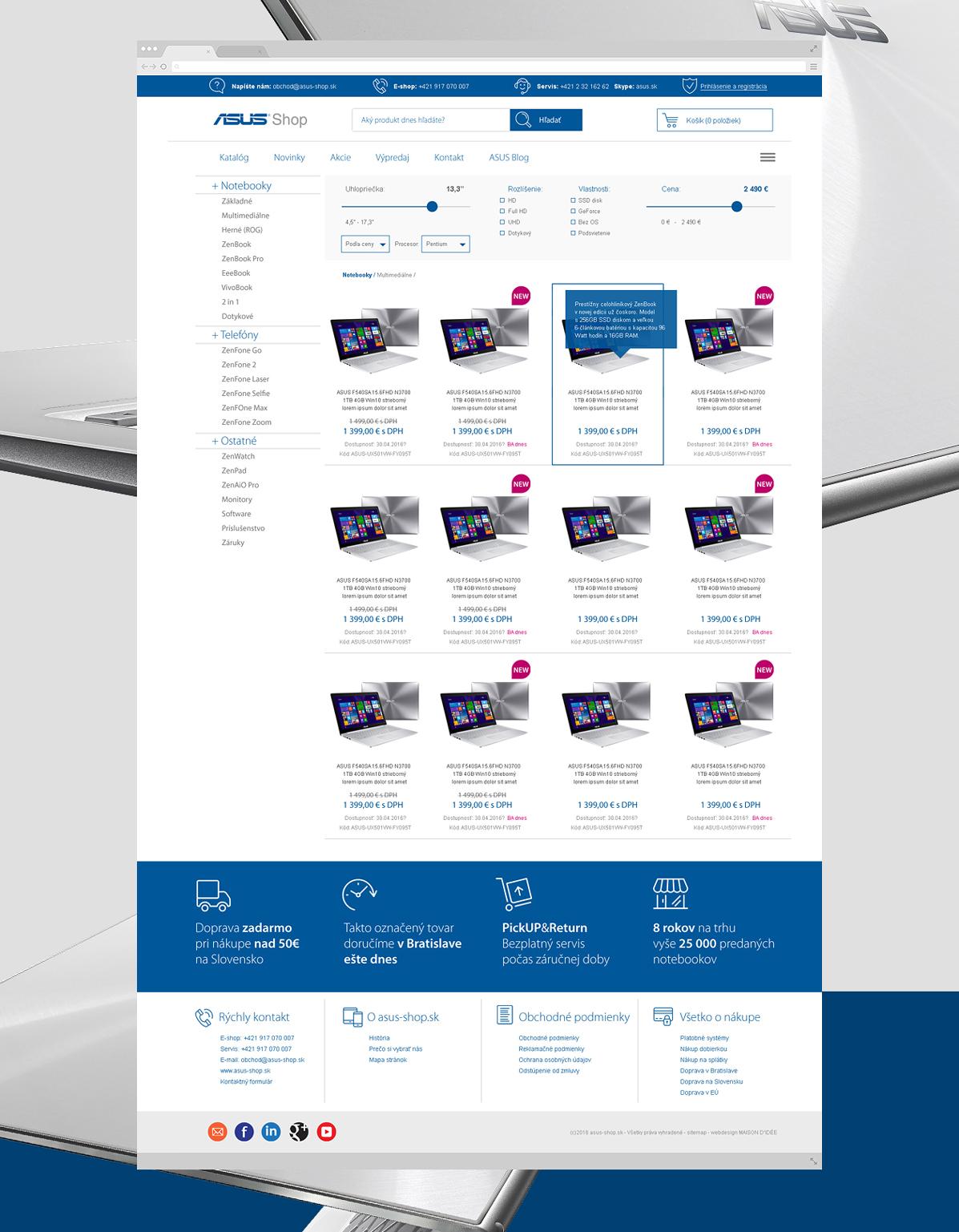 webdesign-asus-shop-02