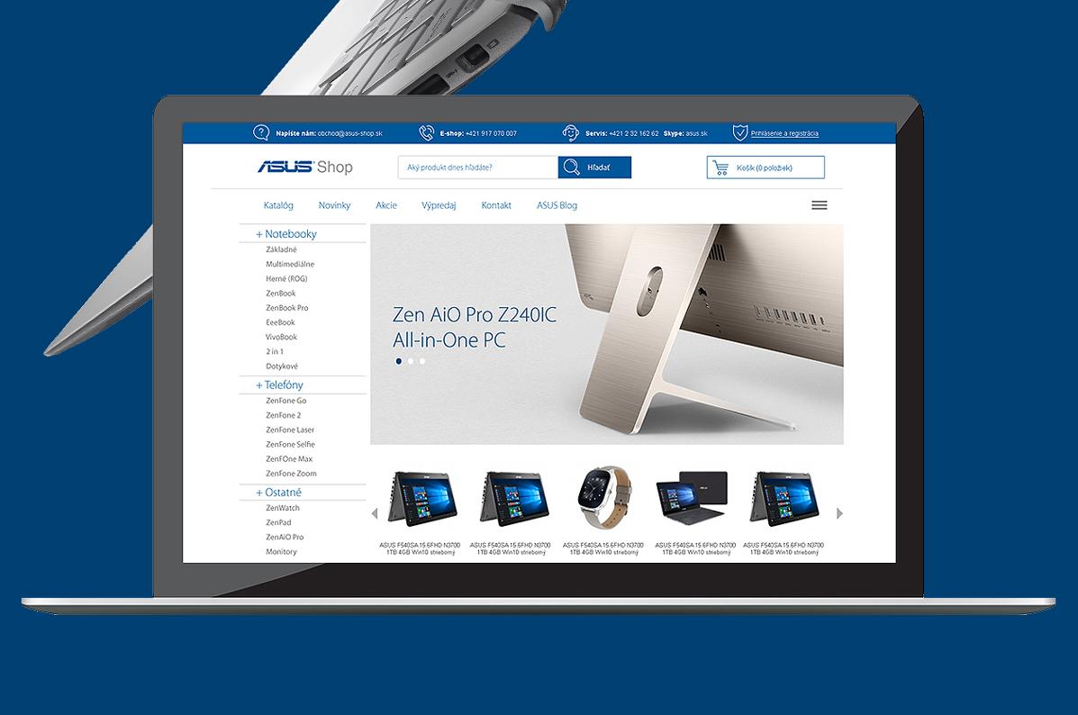 webdesign-asus-shop-03