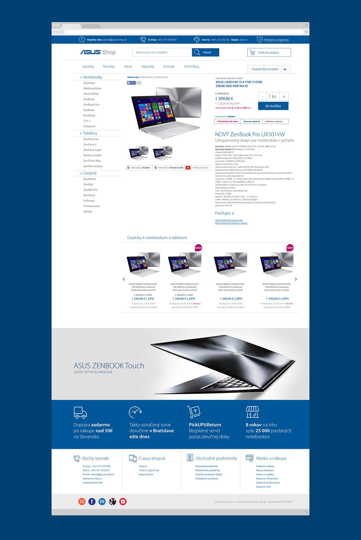 webdesign-asus-shop-04
