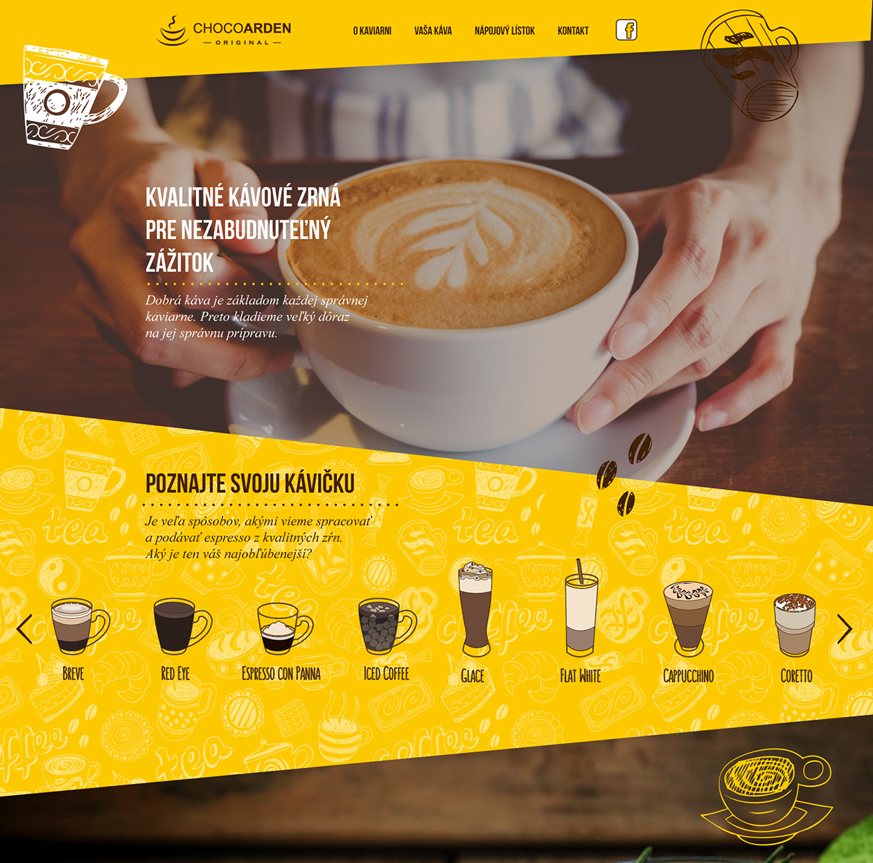 webdesign-branding-chocoarden-01