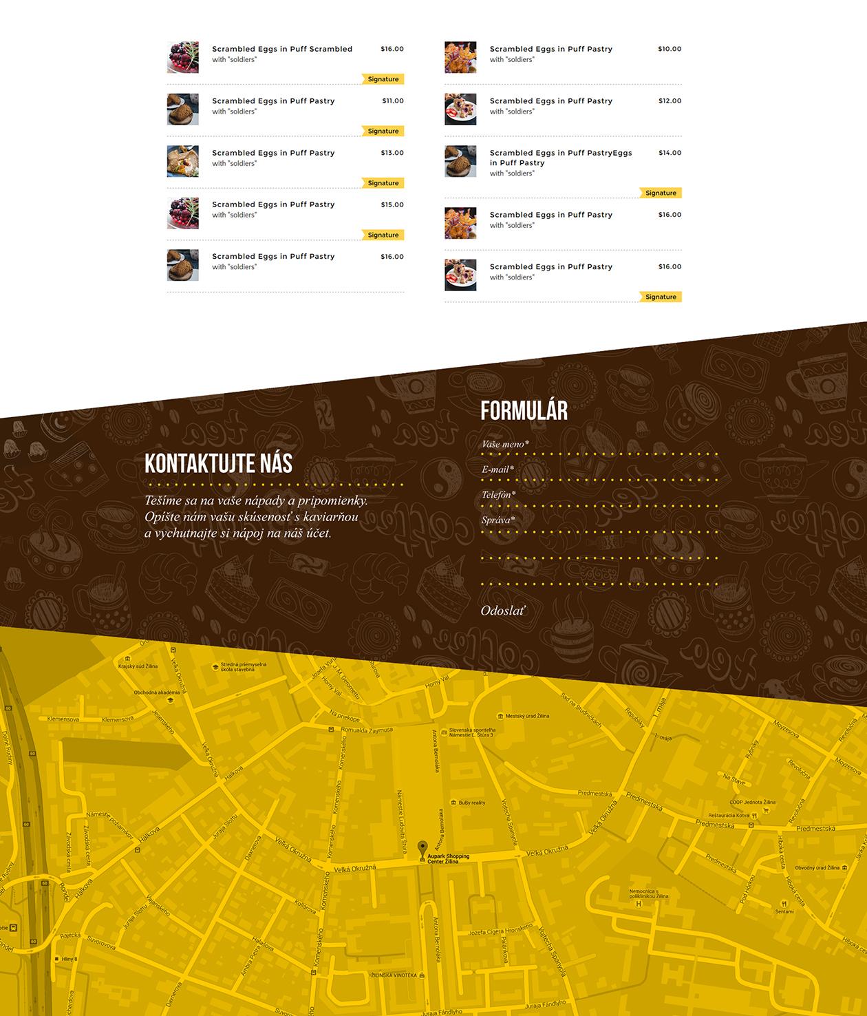 webdesign-branding-chocoarden-03