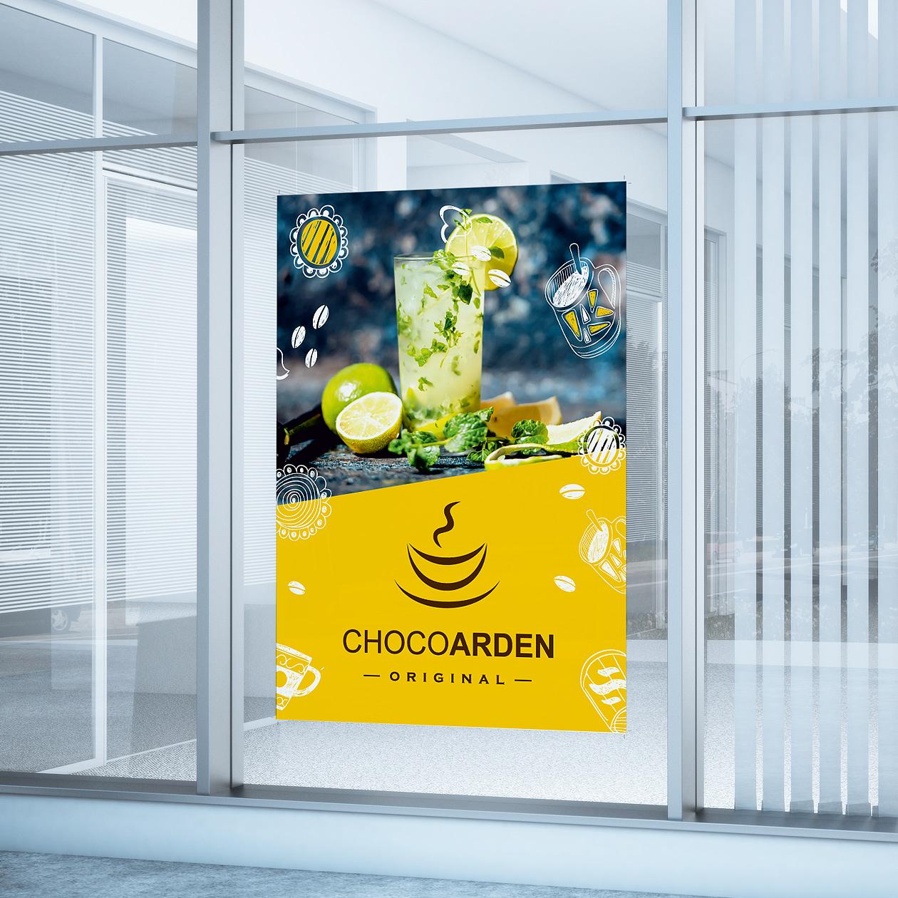 webdesign-branding-chocoarden-04