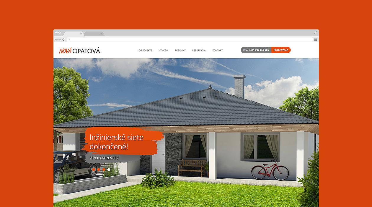 webdesign branding nova opatova 01