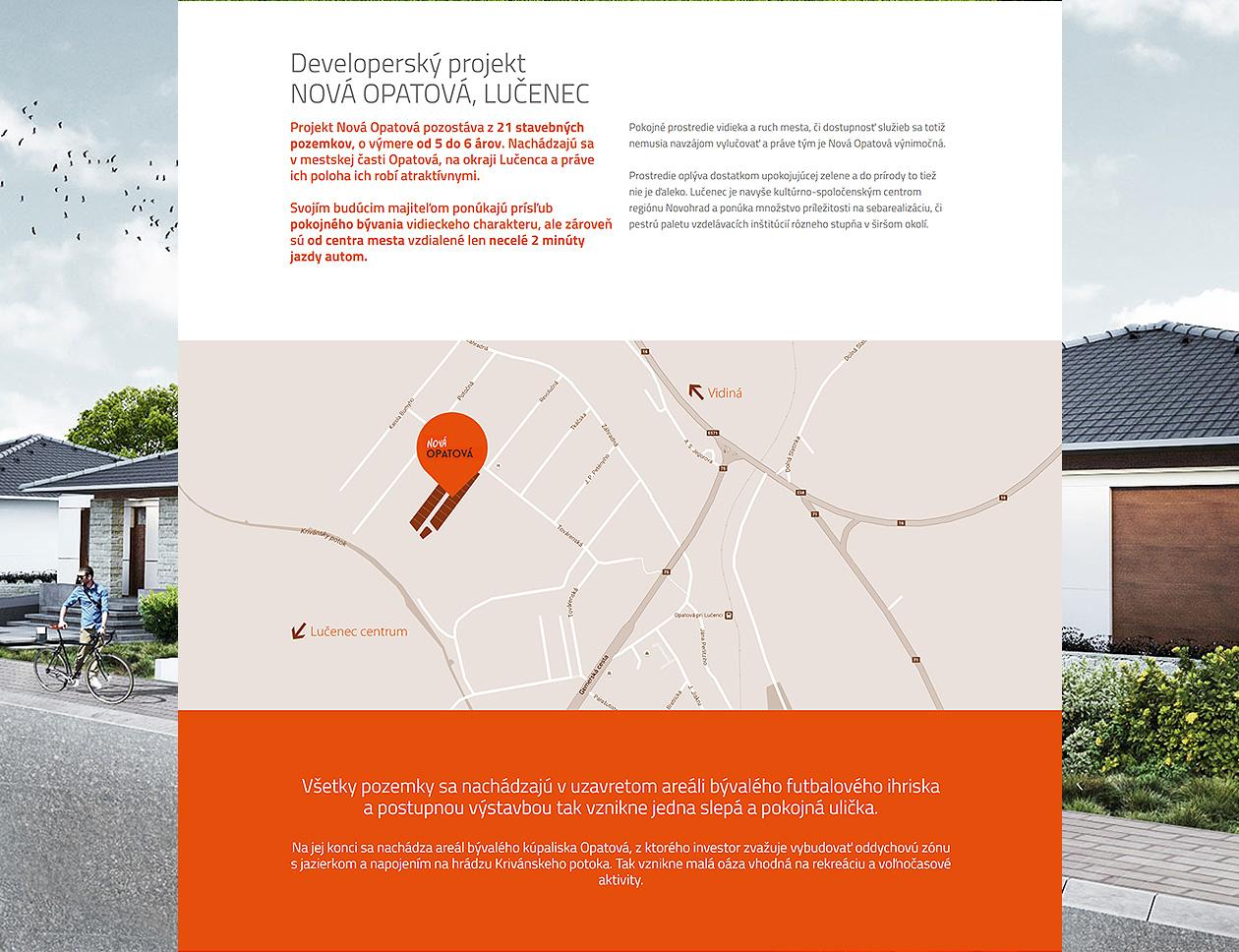 webdesign branding nova opatova 02
