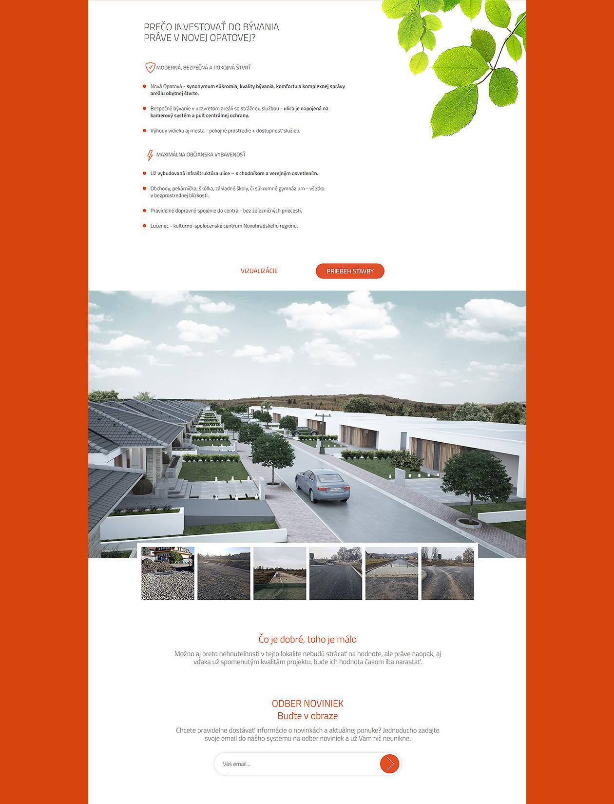 webdesign branding nova opatova 03