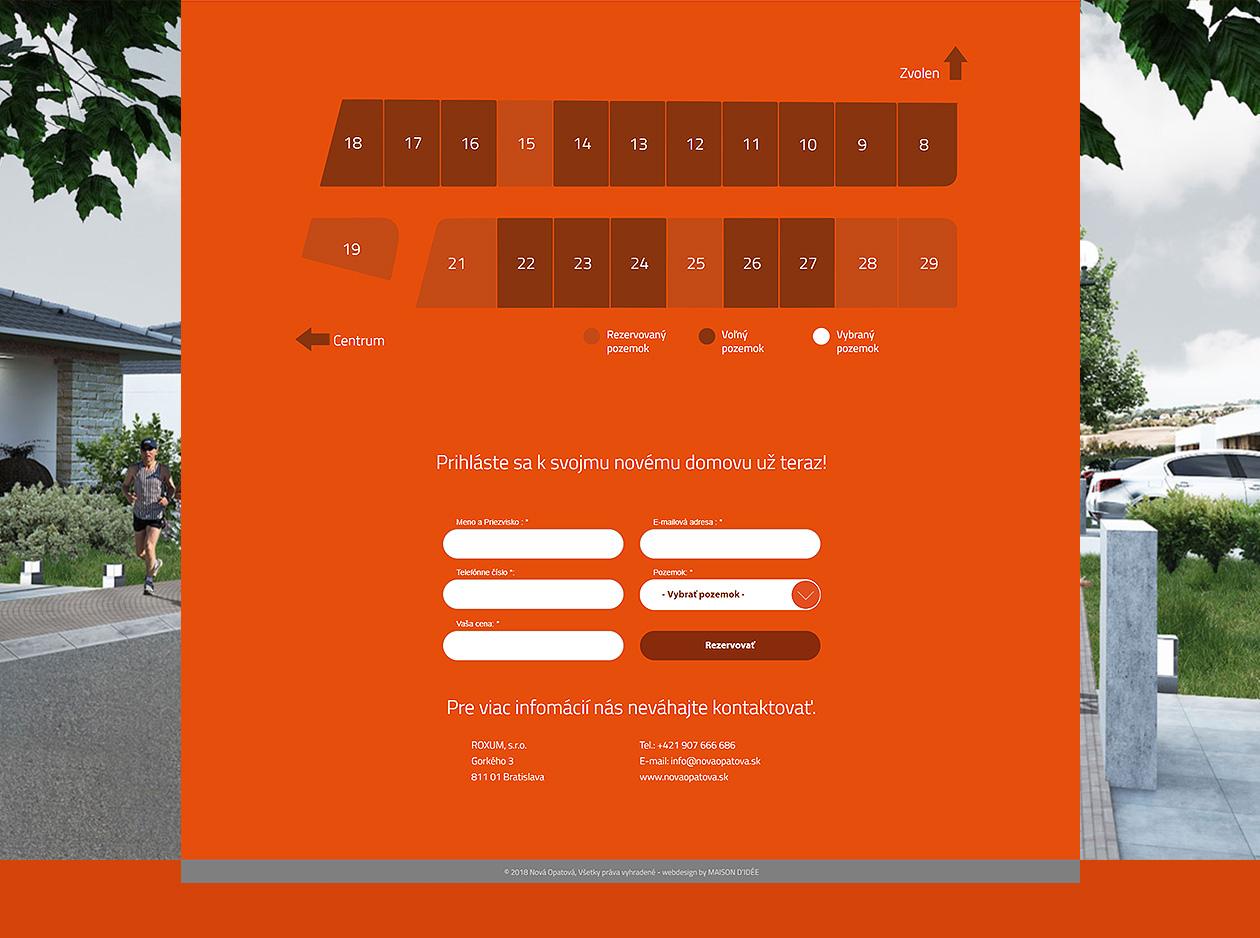 webdesign branding nova opatova 04