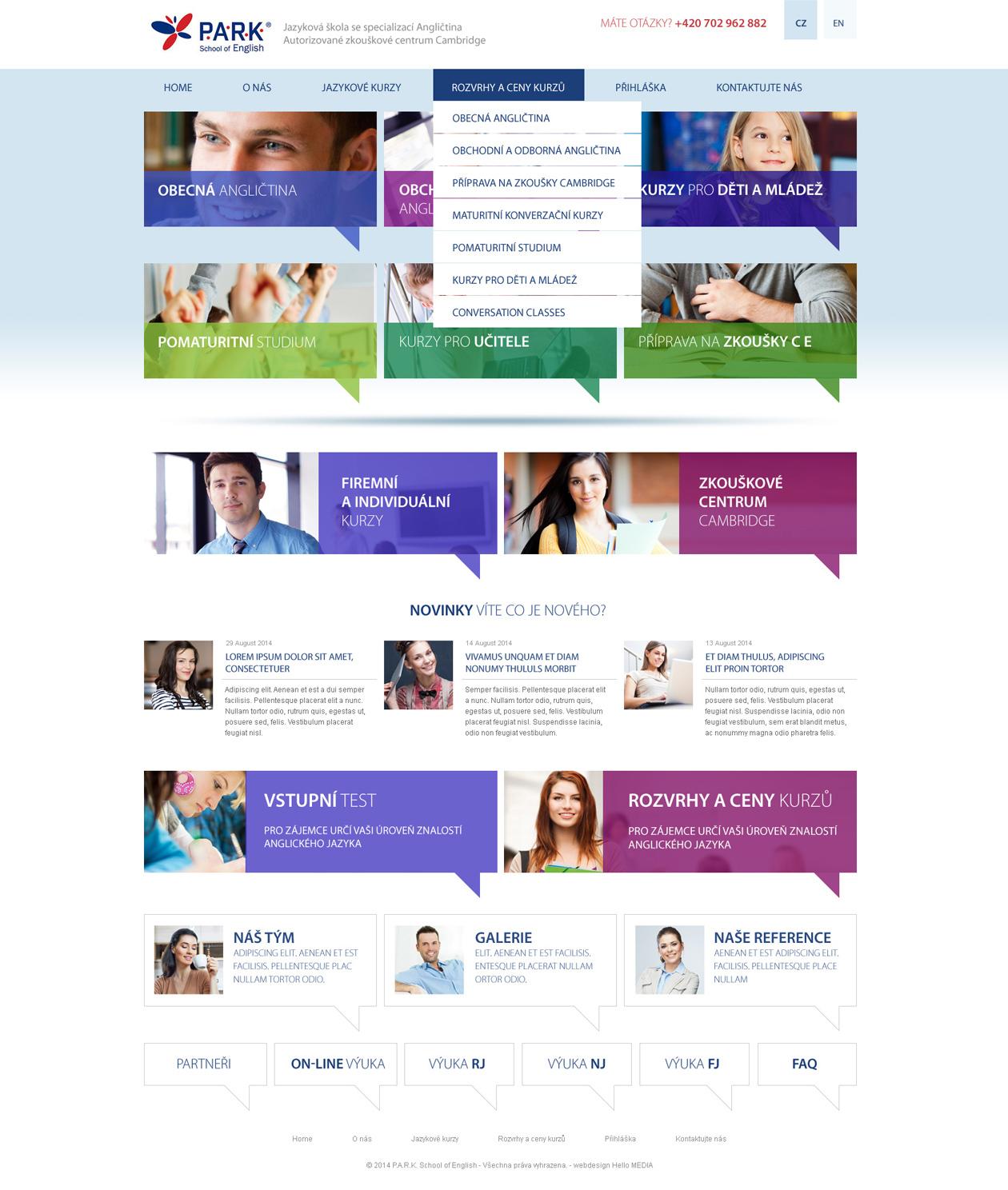 webdesign-cms-js-park-03