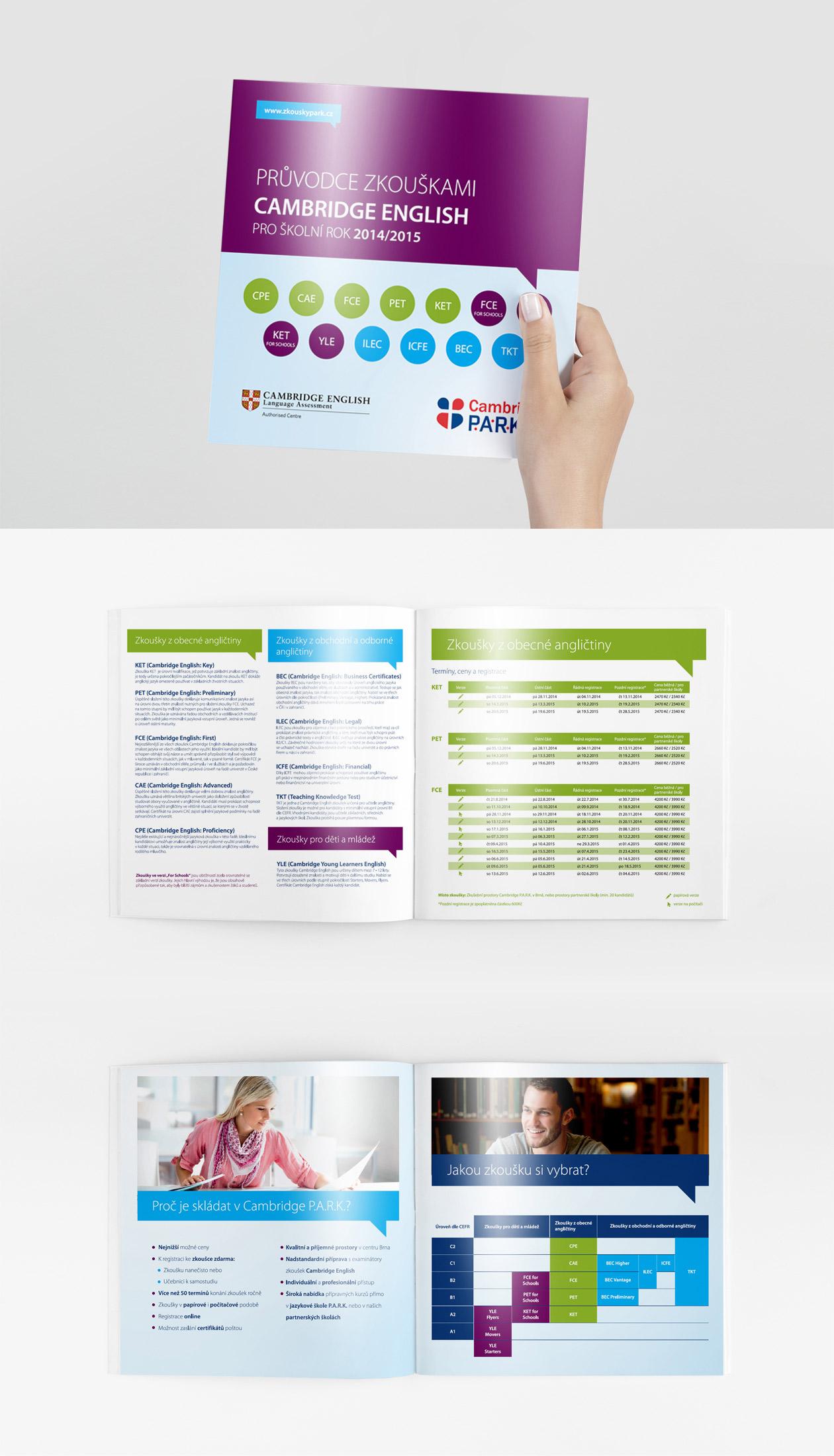 webdesign-cms-js-park-05