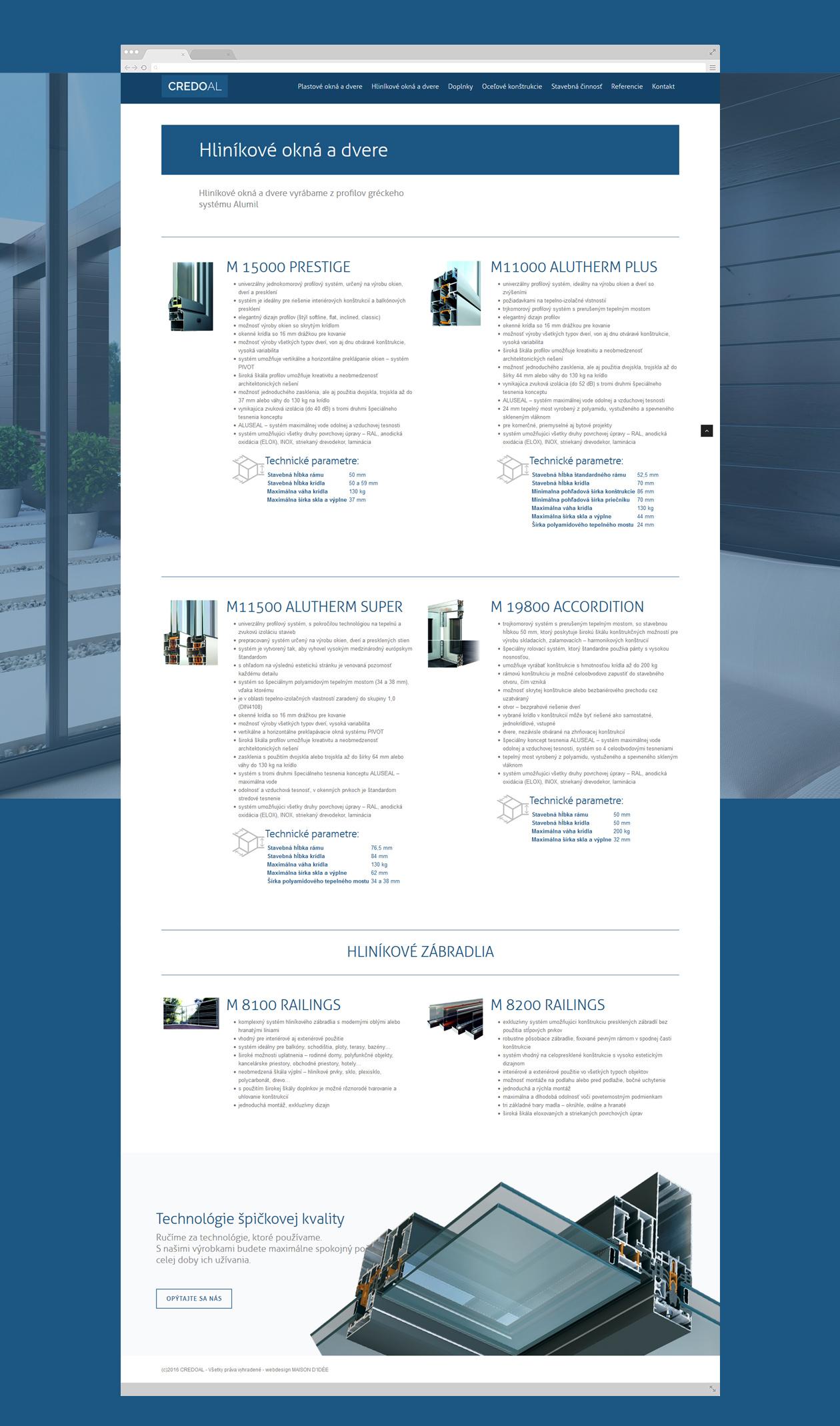webdesign-credoal-2