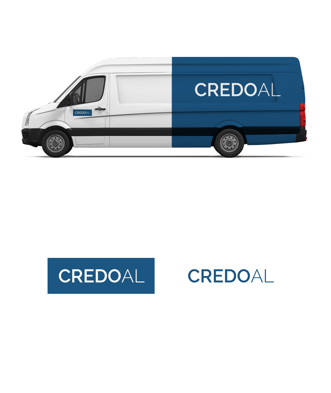 webdesign-credoal-4