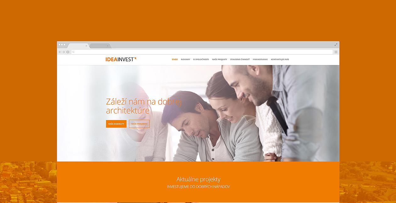 webdesign-logo-branding-idea-invest-01