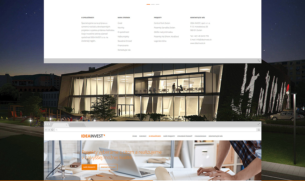 webdesign-logo-branding-idea-invest-03