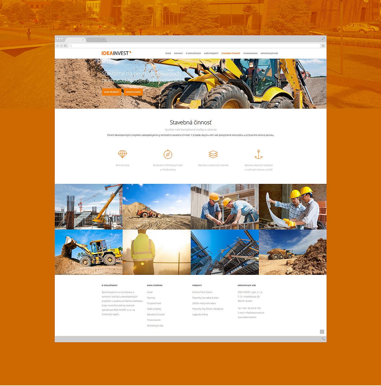 webdesign-logo-branding-idea-invest-05