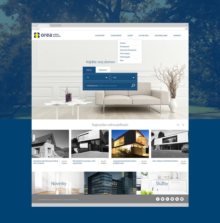 webdesign-rk-orea-01