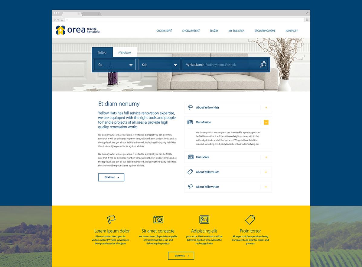 webdesign-rk-orea-04