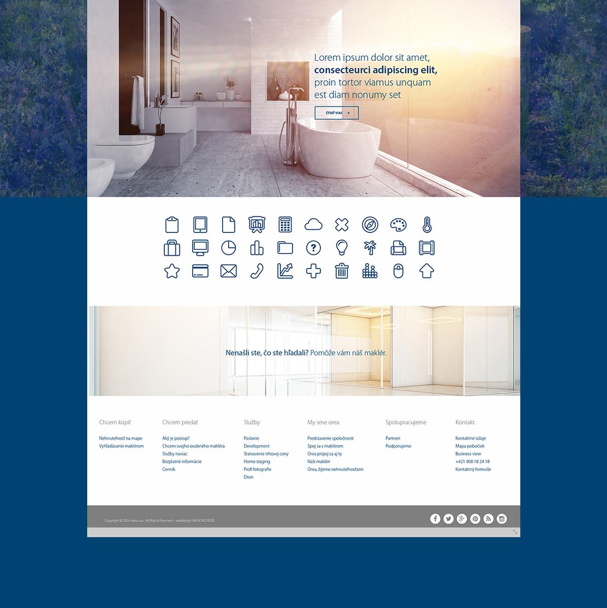 webdesign-rk-orea-06