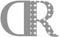 Logo danmar symbol