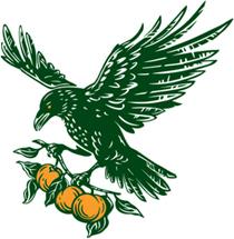 Logo Korvinov Sad