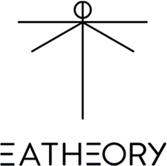Logo Eatheory