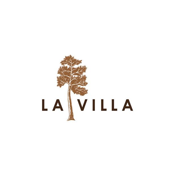Logo brožúra