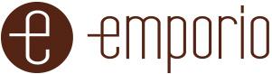 EMPORIO logo