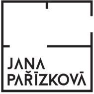 Jana Pařízková logo