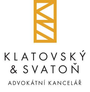 Klatovský & Svatoň logo