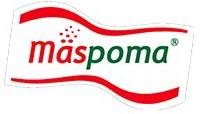 Mäspoma logo